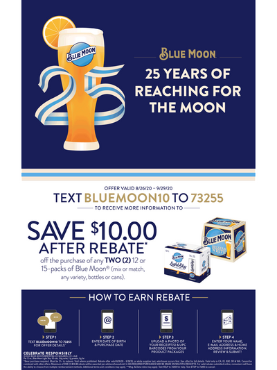 Blue-Moon-offer.png