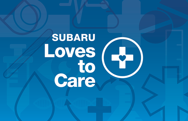 LovePromise_Care_Bkgd_Logo.png
