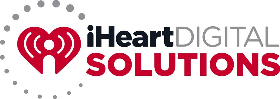 iHeart Digital Solutions