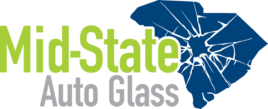 Mid-State Auto Glass