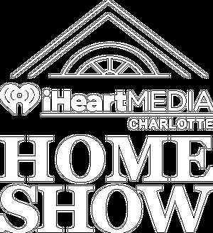 whiteiHeartMedia-Charlotte_VirtualHomeShow_Logo-01-(1).png