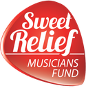 Sweet Relief Logo.png