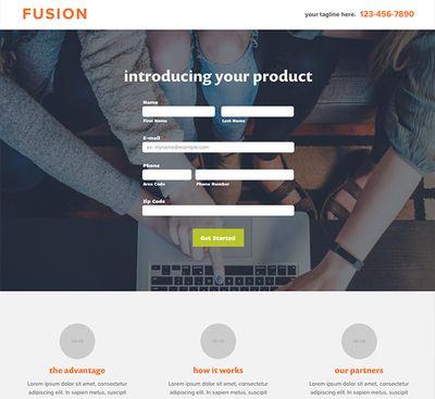 Fusion_Thumbnail.jpg