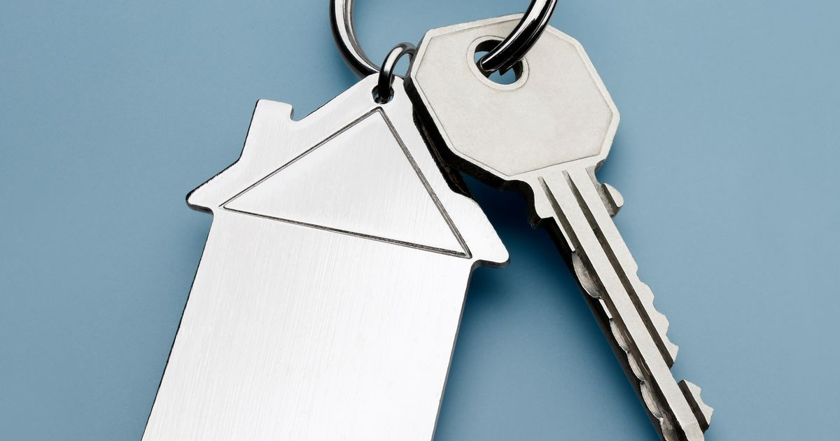 House-keys-mortgage-first-time-buyer.jpg