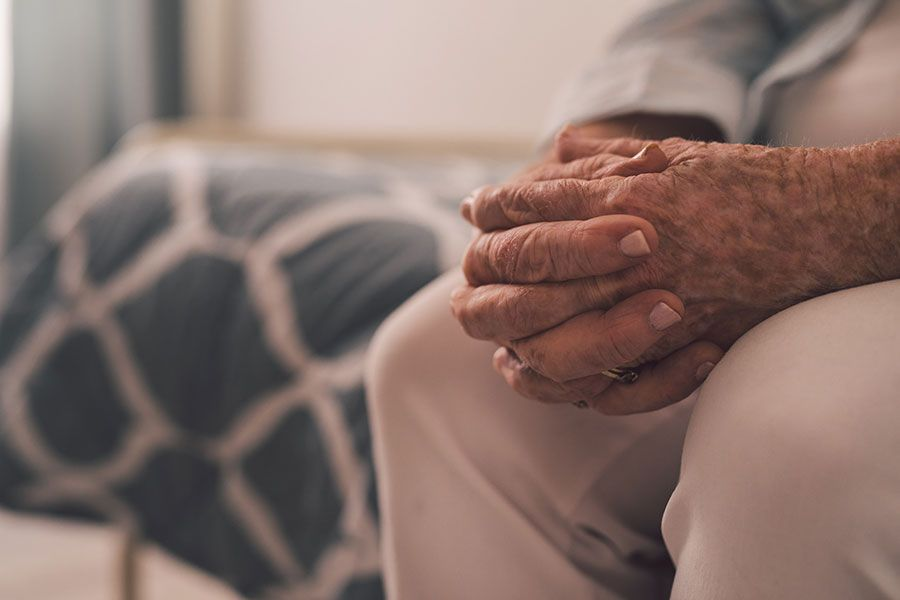 nursing home abuse lawyer