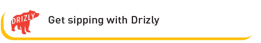 DrinkButter_Button_Drizly2.png