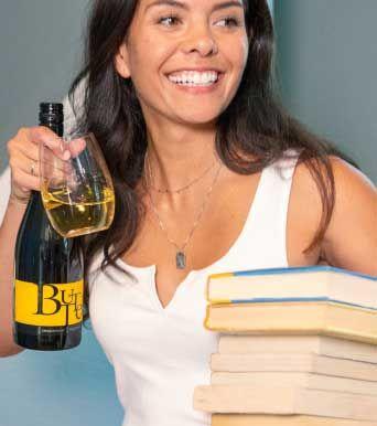 DrinkButter_TopGrid_LeahBooks.jpg