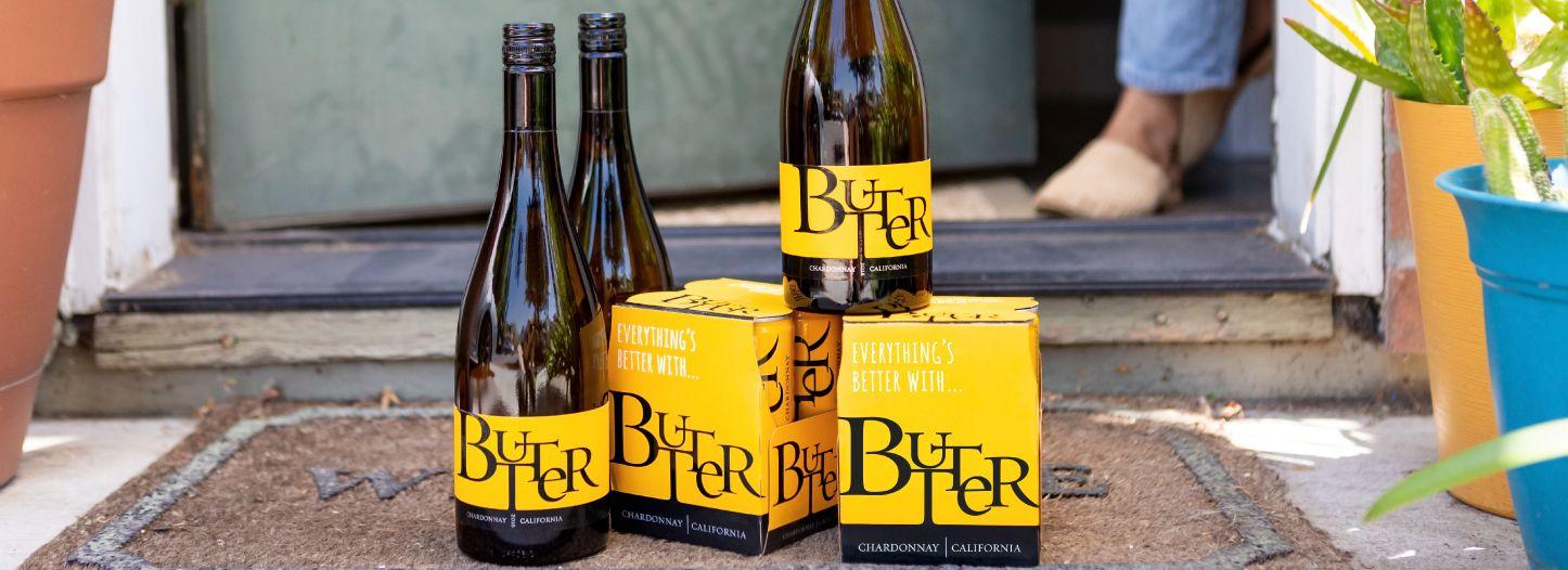 DrinkButter_BottleCanFooter.jpg