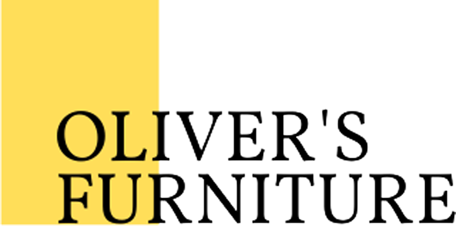 Oliver's Furniture
