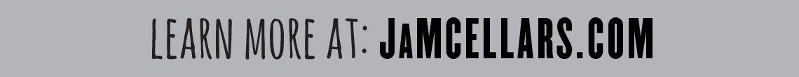 drinkjam-learnmoreatjamcellars-desktop-2.jpg