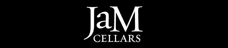 JamCellarsMobile1.png
