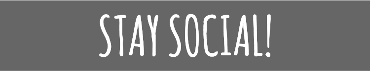 staySocialMobile.png