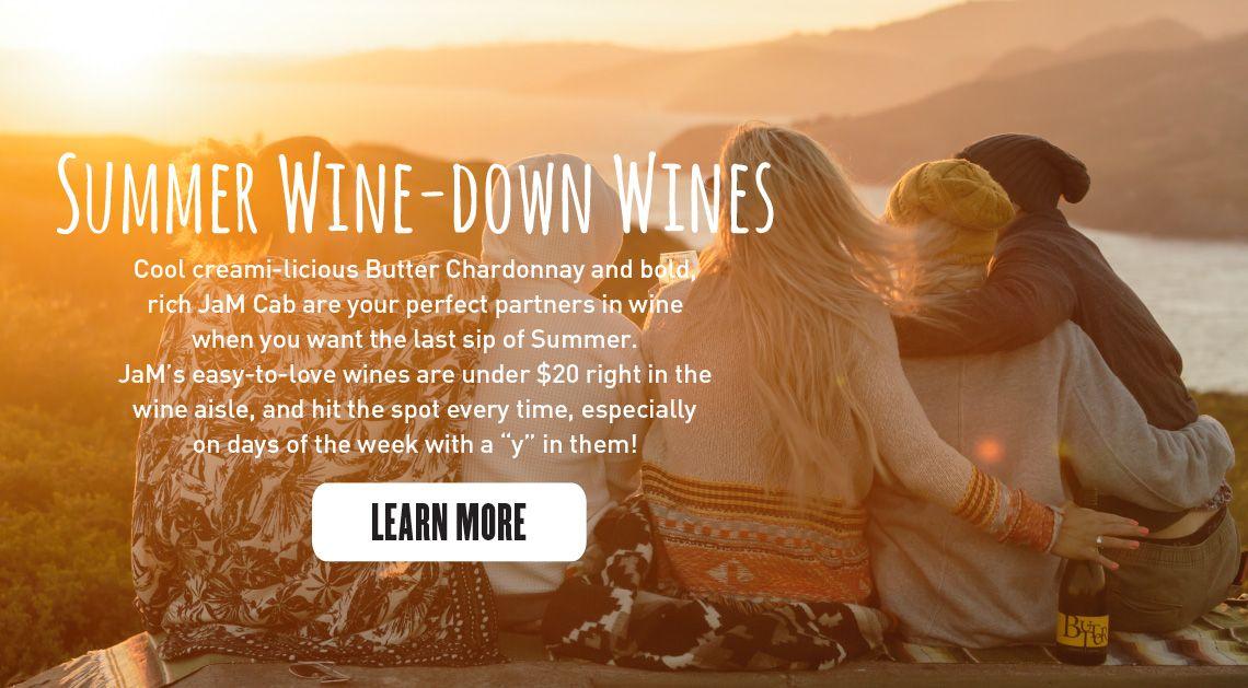 drinkjam-summerwinedownwines-desktop-3.jpg