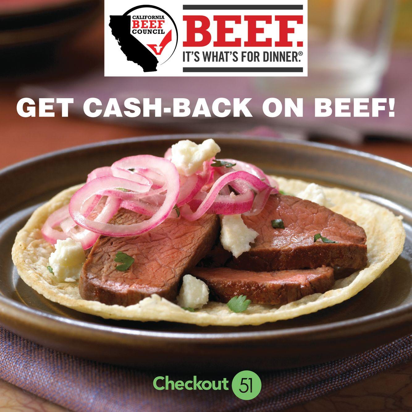 Beef Offer Image4- TTYM.jpg
