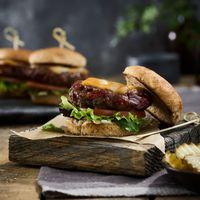 beef-jerky-burger-sliders.jpg