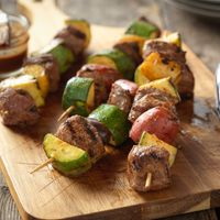 beef-steak-and-potato-kabobs-horizontal.jpg