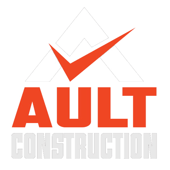 Ault Construction
