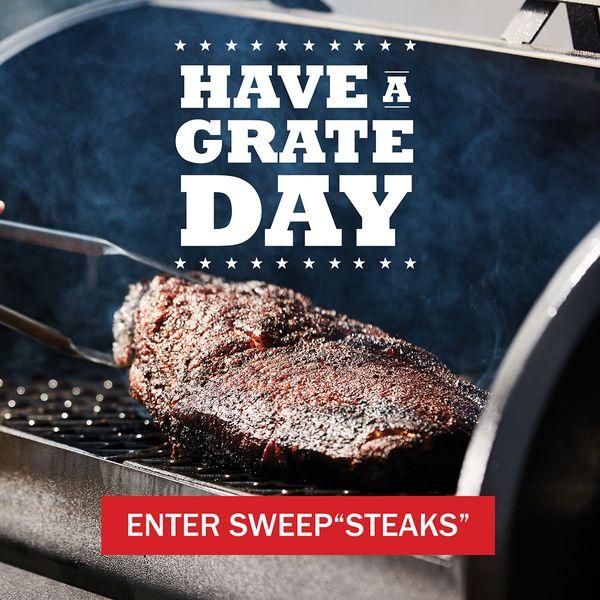 Beef-Sweepstakes-Image--Summer-Grilling-2021-(1).jpg