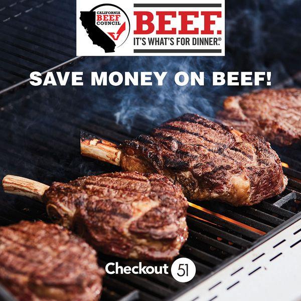 Beef-Offer-Image--Summer-Grilling-2021.jpg