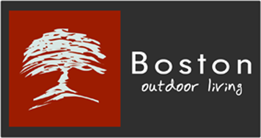 Boston Outdoor Living