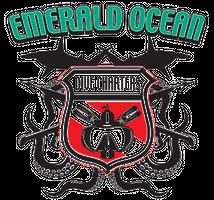 Emerald-Ocean-Dive-Charters.png