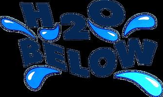 1h2obelow_logo.png