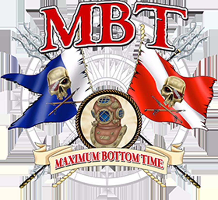 MBT Divers