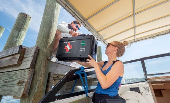 First-Response-First-Aid-Supplies-on-a-Boat-Photo.jpg