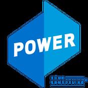 PowerLOGOBlue_RGB_tag-01.png
