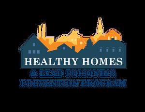 FINAL HHLPPP logo-color.png