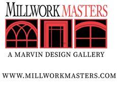 Millwork Masters Logo with website.jpg