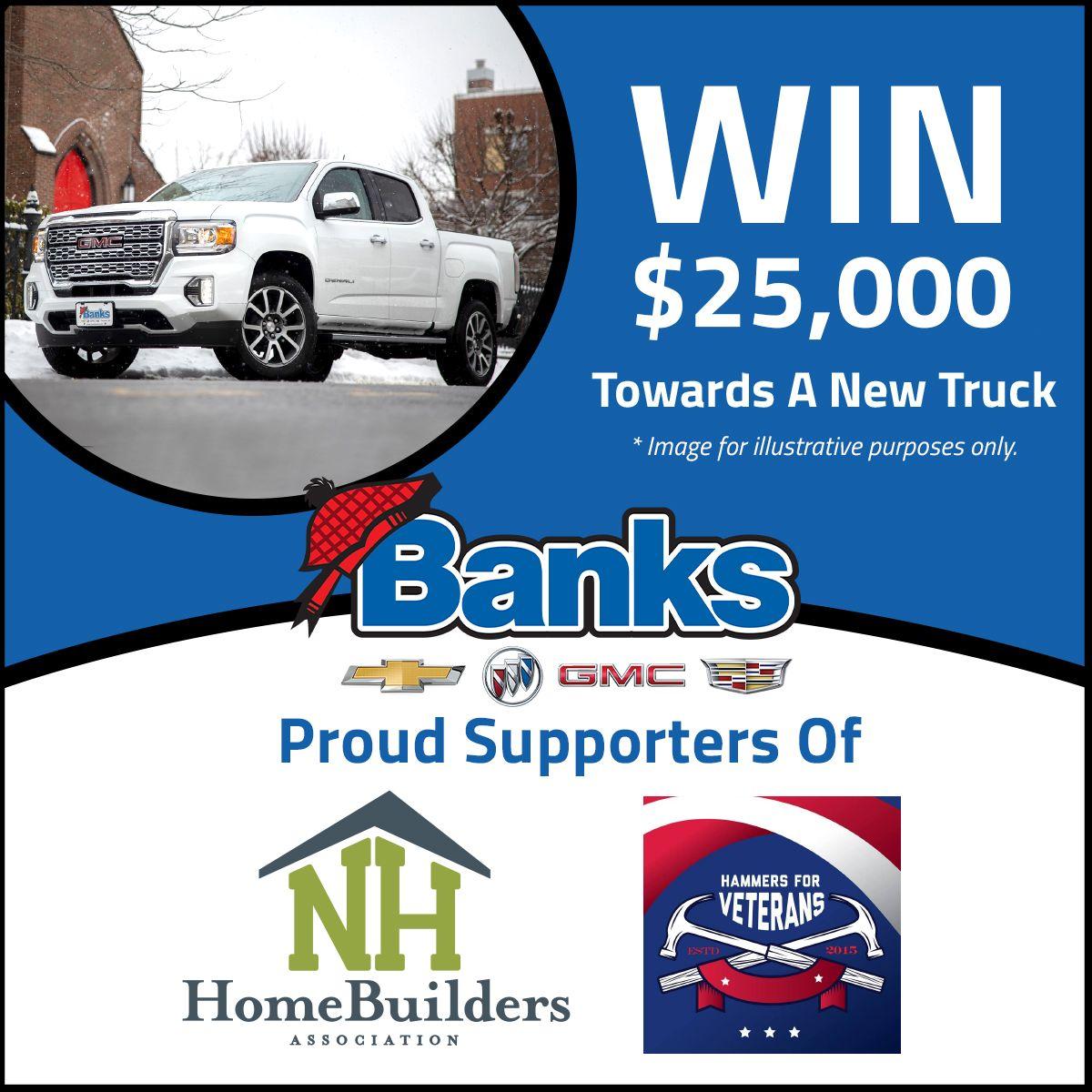Banks-Win25000-0421-FB (1).jpg
