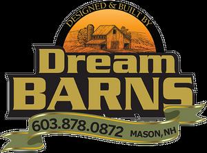 Dream Barns Logo.png