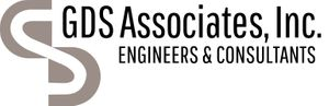 2014 GDS logo final 2color RGB (2).jpg