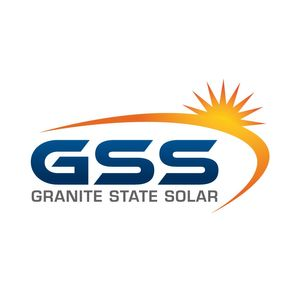 Granite State Solar LOGO square.jpg