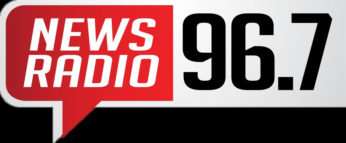 News-Radio-967-WQSO-FM-Logo.png