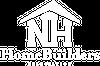 NHHBA-Logo.png