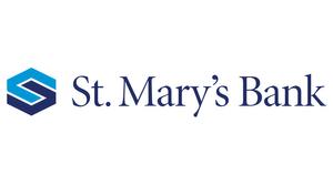 st-marys-bank-vector-logo.png
