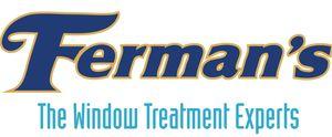 Fermans Logo (1).jpg