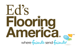 FA_WFSF_Brown_Logo_stacked (1).png
