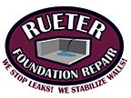RFR logo email signature.jpg