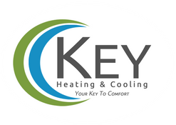 Key Logo HD with oval.png