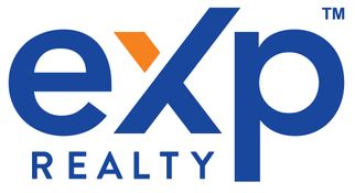 eXp Realty - Color.jpg