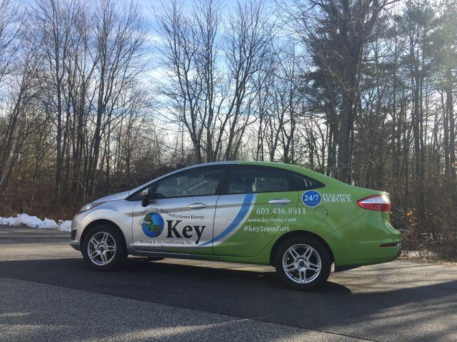 Key Car.jpg