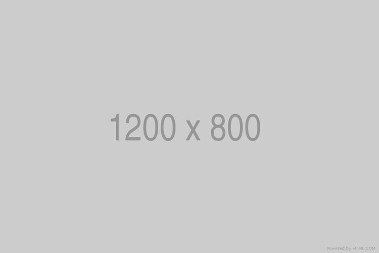 1200x800 copy 2.png