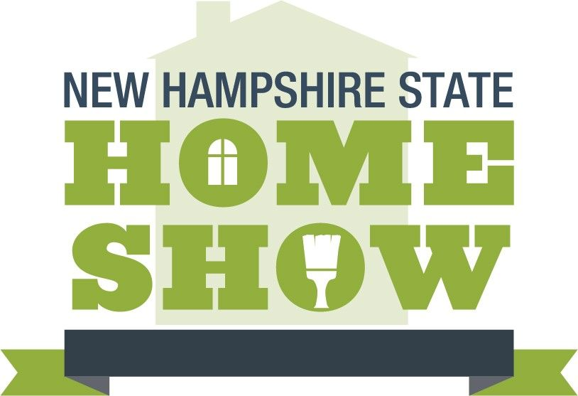 New Hampshire State Home Show