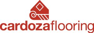 Cardoza Logo (002).jpg