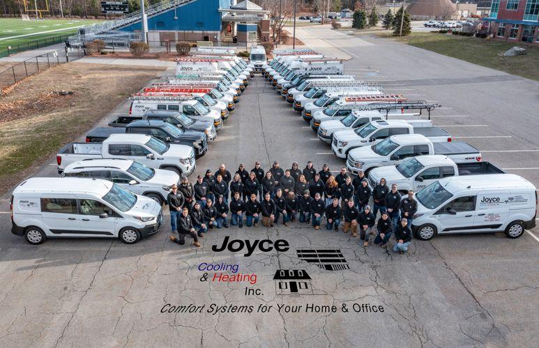 2021 Joyce Company Picture (Banner 1).jpg