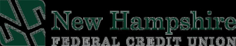 NHFCU_logo_cmyk from WestAmerica.png