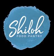 Shiloh Food Pantry Logo_2.9.2020 (1).png